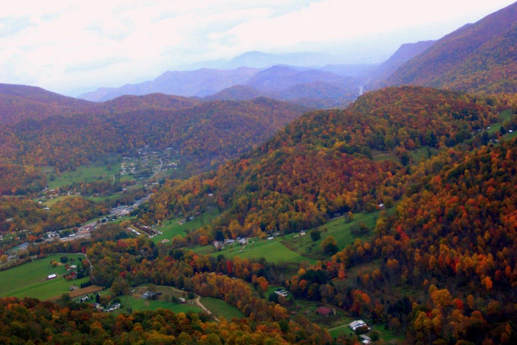 Maggie Valley Nc Guide Maggie Valley Nc Life